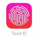 Touch ID no Outlook para iOS
