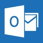 Esvaziar a lixeira no Outlook.com