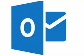 A atualização para a nova versão do Outlook.com