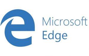 Outlook.com sem publicidade no Edge