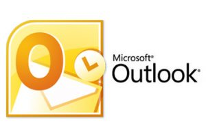 Novo motor de busca do Outlook.com