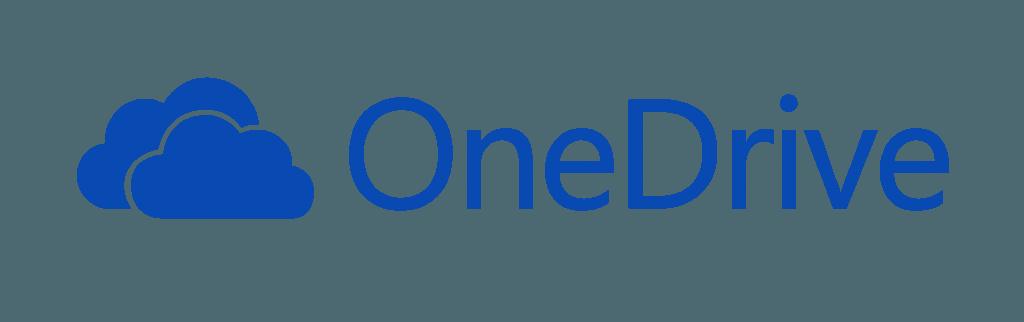 Como acessar o OneDrive