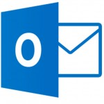 As recentes mudanças no Outlook para Android