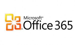 Quantos usuários usam o Office 365