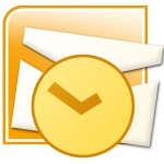 Acelerar o funcionamento do de Outlook.com