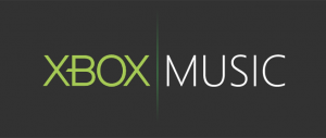 Instale Xbox Music para Android