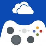 Acessar o onedrive para Xbox