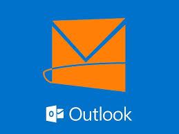 Atualizações sobre o Outlook.com