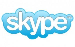 Atualização do Skype para Android
