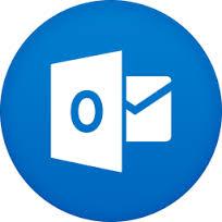 Ameaça de Phishing no Outlook.com