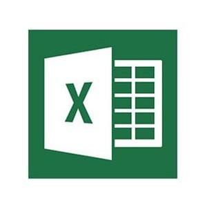 Editar de documentos no Excel online