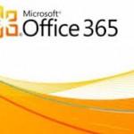 Alterações no Outlook para o Office 365