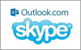 Mensagens não lidas no Skype