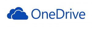 Compartilhar uma foto do onedrive a partir do Windows 10