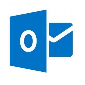 Outlook.com no Google Chrome