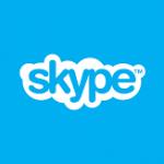 Adicionar um número de telefone ao Skype