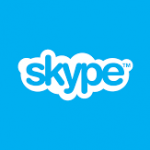 Skype Empresas