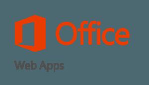 O que há de novo no Office Online?
