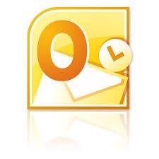 Aplicativo de tarefas no Outlook.com