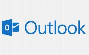 Atualização no Outlook para iOS