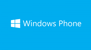 Rastrear um telefone com Windows Phone pela internet