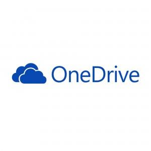 Atualização do OneDrive para Windows Phone