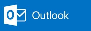 Atualizar e-mails no Outlook para Android