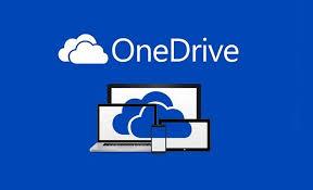 Compartilhe um álbum de fotos no OneDrive