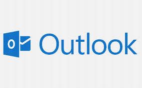Registro de atividades no Outlook.com para Android