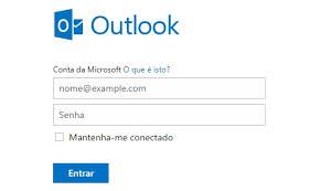 Novo sistema de Likes para os usuários do Outlook.com