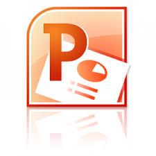 Baixe uma apresentação do PowerPoint online