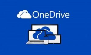 Compartilhar uma foto do onedrive a partir do Windows 10