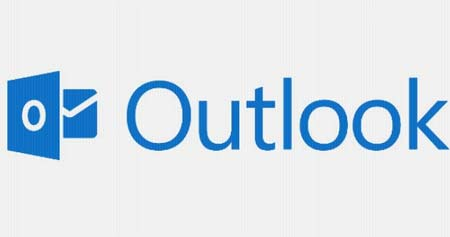Administra a tua conta Outlook