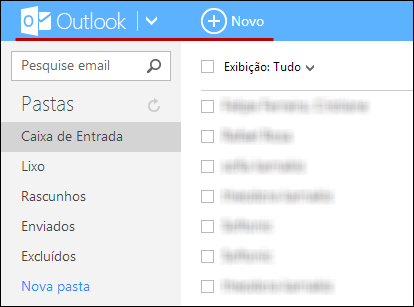 Barra-superior-do-Outlook.com_