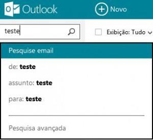 Busca-avançada-no-Outlook