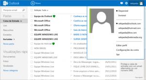 Caixa_de_entrada_do_Outlook_com