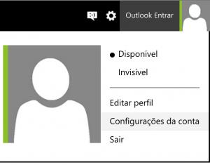 Evite ofertas promocionais da Microsoft