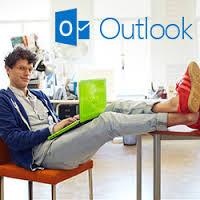 Como remover anúncios do Outlook