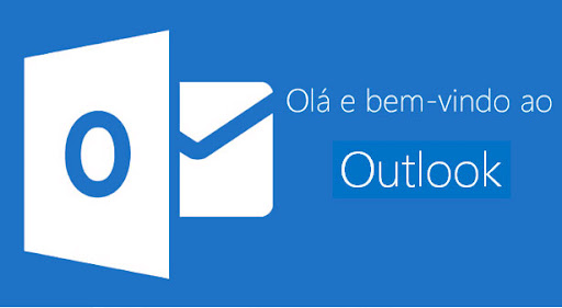 Configurar o Outlook no Windows 8
