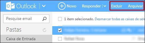 Excluir-e-arquivar-e-mails-no-Outlook.com