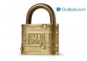 Ferramentas de Proteção do Outlook
