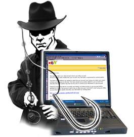 Mais segurança com o Outlook