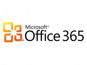 amostra-gratis-office-365