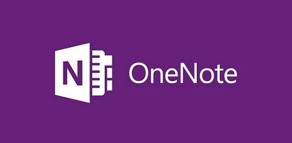 Instalar OneNote gratuitamente