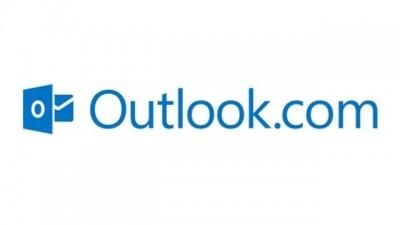 Alterar o tamanho da fonte no Outlook.com