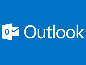 Levar contatos para Outlook a partir do Outlook.com