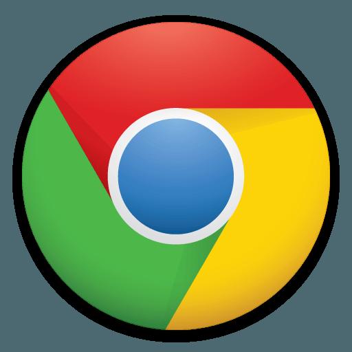 Outlook não carrega o Chrome, que podemos fazer?
