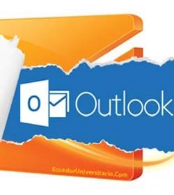Outlook tornou-se definitivo após o encerramento do Hotmail