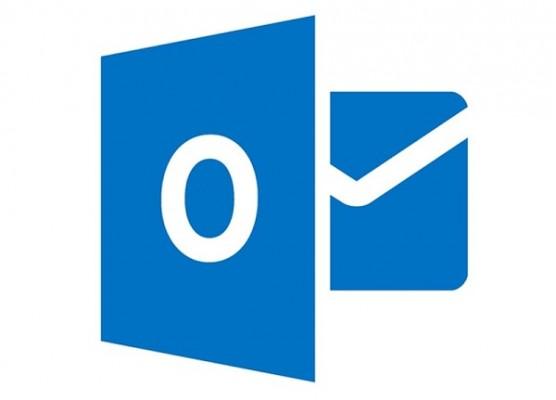 Passar para a versão paga do Outlook