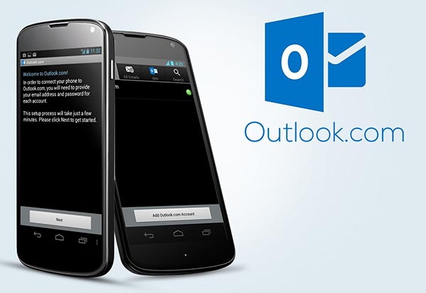Poupar tempo com o Outlook